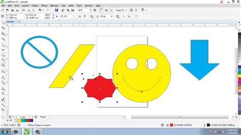 coreldraw tutorial for beginners half scull tutorial ava martin