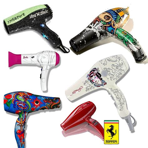 Hair Dryer Daily daily update interior house design hair dryers that will