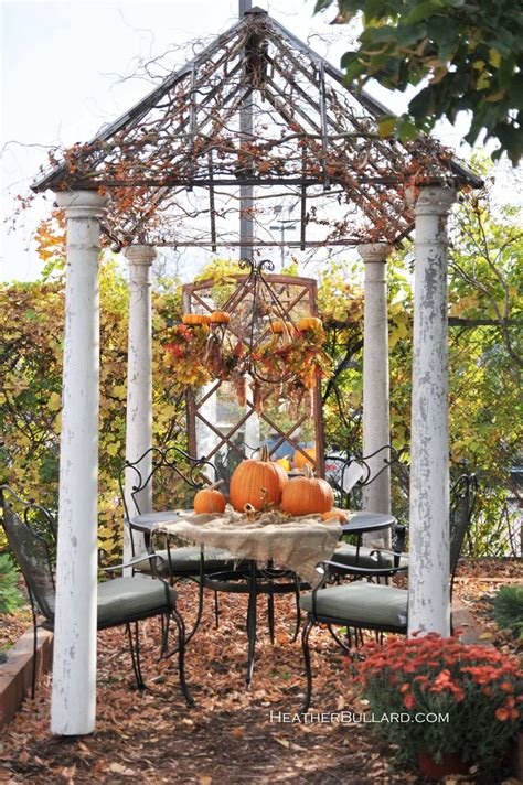 fall decorations outdoor thanksgiving outside decor fall outdoor decor