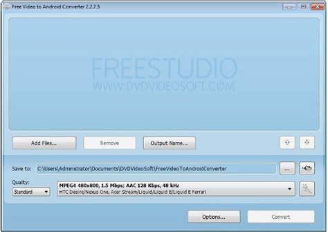 audio interchange file format download 3gpp audio video 3gp converter free download serverssoft