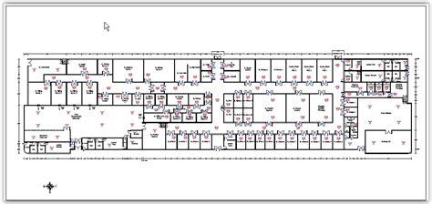 layout pabrik obat rip bambang priyambodo s weblog