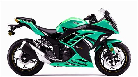 kawasaki motocross gear 320 best motorcycles scooters images on pinterest