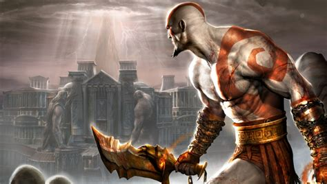 themes of god s grandeur god of war ps vita wallpapers free ps vita themes and