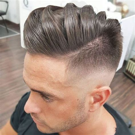 25 beautiful skin fade comb over ideas on pinterest mens m 225 s de 25 ideas incre 237 bles sobre corte de pelo mid skin