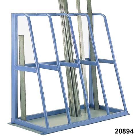 Vertical Pipe Rack by Storage Racks Pipe Storage Racks Vertical