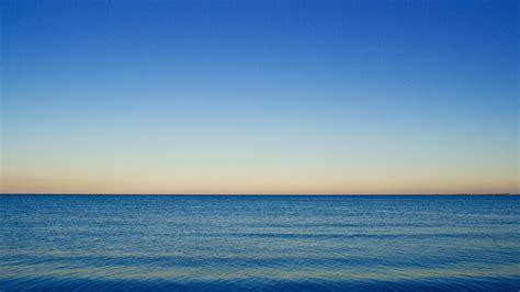 rx horizonte imagenes medicas y odontologicas foto gratis horizonte mar azul el agua imagen gratis