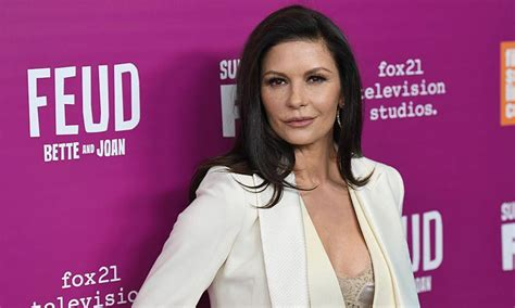 Catherine Zeta Jones Launches Wait For It A Perfume by Catherine Zeta Jones Announces New Homeware Collection