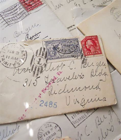 images of vintage love letters vintage love letter vintage papers letters and cards