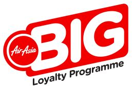 airasia big points travel made easy airasia overview dreamtravelonpoints