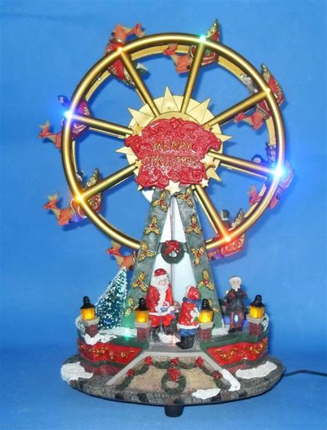 7 ft rotating animated ferriswheel gemmy 7 ft ferris wheel related keywords gemmy 7 ft ferris wheel keywords keywordsking