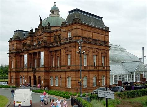 winter gardens glasgow green the s palace and winter gardens glasgow green