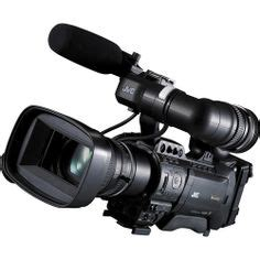 Sony Hvr S270p sony hvr s270p 1080i hdv pal camcorder 6 150 00 usd