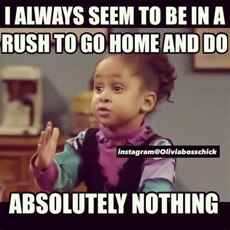 Funny Olivia Memes - 170 best images about olivia boss chick sayings on