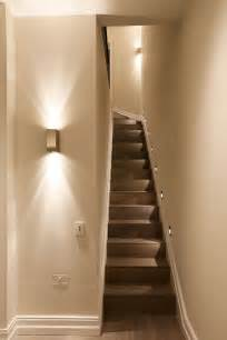 best 20 stair lighting ideas on led stair