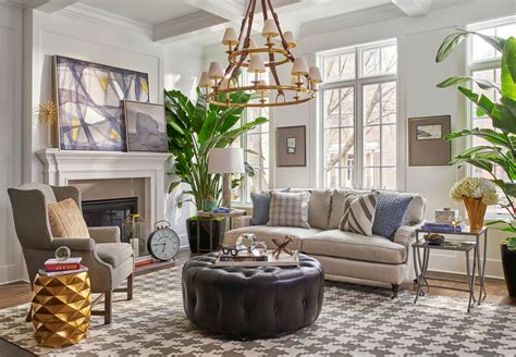 want jeff lewis to critique your house the daily dish interior design ideas part 1 drew s home team
