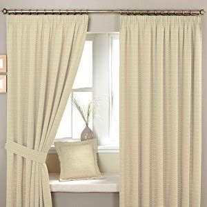 curtain cleaners london professional curtain cleaning london top curtain