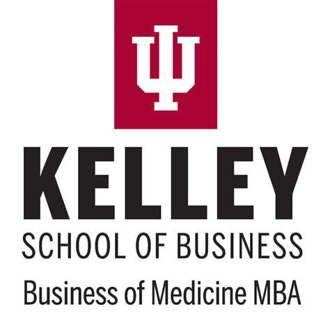 Kelley Mba Ranking Us News by Business Of Medicine Mba Physician Graduates Provide