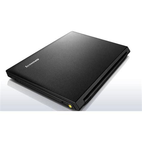 Harga Lenovo B490 jual harga lenovo ideapad b490 656 ntel i3