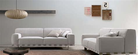 poltrone e sofa torino orari emejing negozi divani torino photos ameripest us