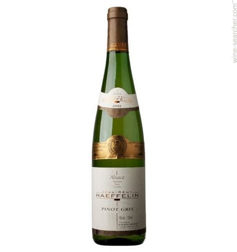 wines of alsace guides to wines and top vineyards books tasting notes jean remy haeffelin pinot gris alsace