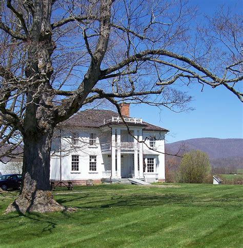 pearl s buck house pearl s buck birthplace wikipedia