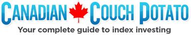 canada couch potato top canadian finance blogs 2014 winners modest money