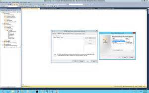 configure xp mysql mysql odbc driver for windows 7 64 bit download
