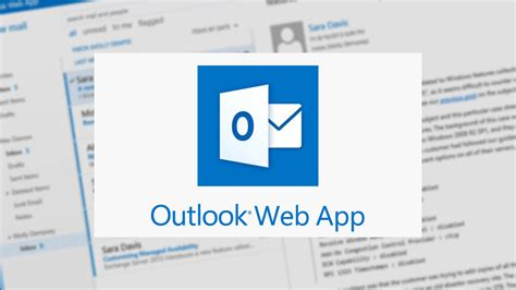 mobile outlook web app outlook web app the benefits for your business