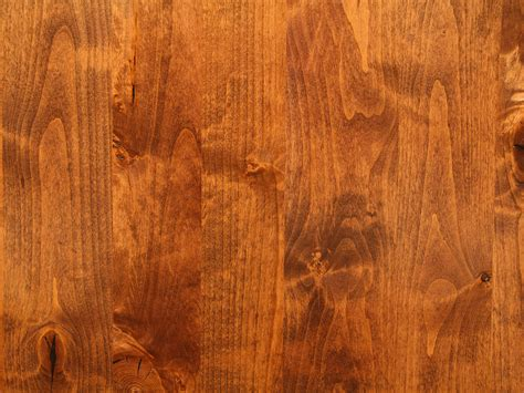 texture pattern shine hard wood texture floor plank smooth shine cherry