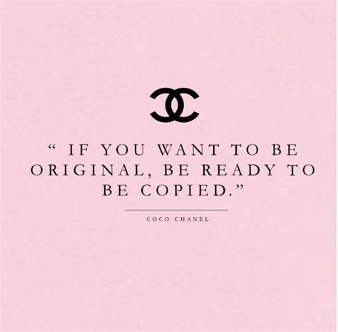 coco chanel quotes coco chanel quotes image 2731090 by marky on favim