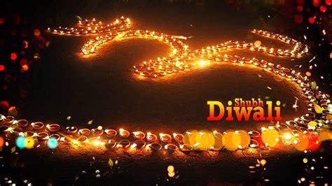desktop wallpaper hd diwali beautiful diwali hd wallpapers for desktop free download