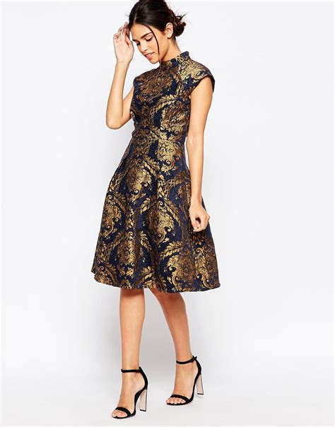 fashion for new year 2016 10 best gold dresses for new years 2018 become chic