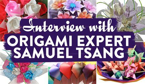 Origami Expert - homemaker magazine forum baking free downloads