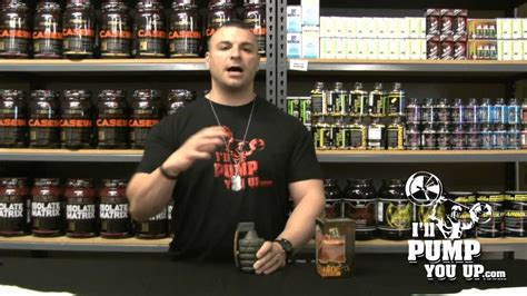 r fitness supplements grenade burner supplement review