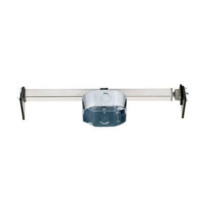 ceiling fan support brace 15 5 cu in retrofit ceiling fan saf t brace 0110000