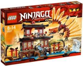 lego ninjago sets amp figuren kaufen