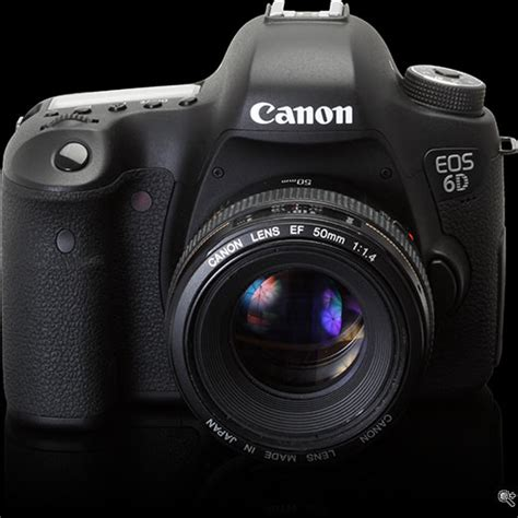 best lens for canon 6d canon eos 6d in depth review digital photography review