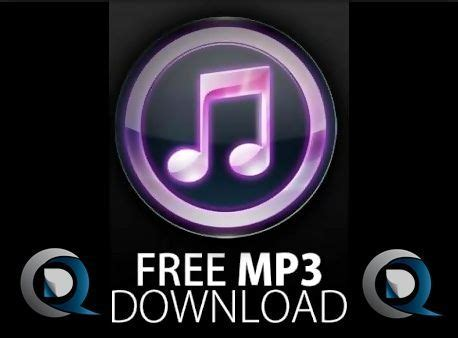 15 Best Free MP3 Songs Download Sites 2016   http://www