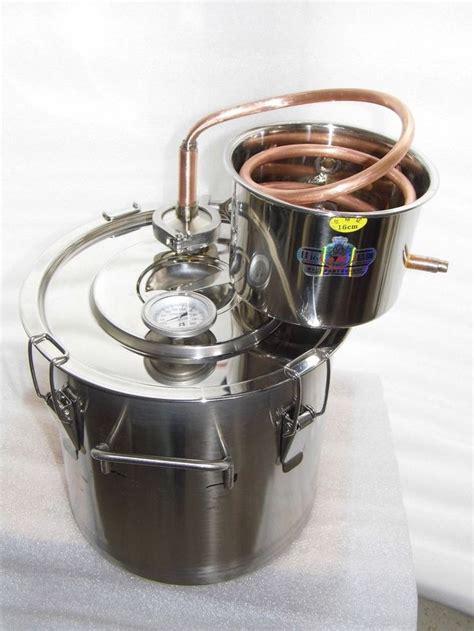 Sweet Ambrosia Aromatic Bath Kit 23 best sweet smelling aromas images on