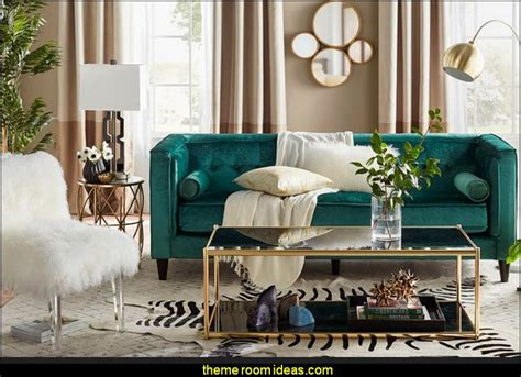 hollywood glam living room decorating theme bedrooms maries manor hollywood glam