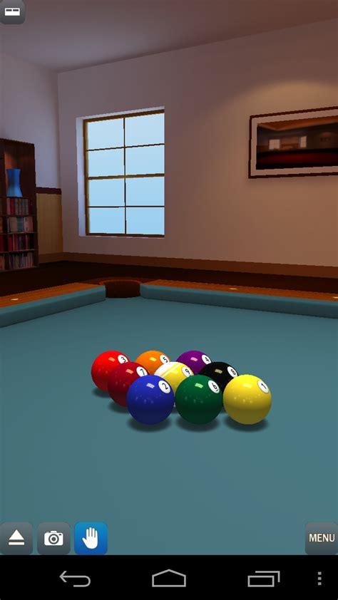 amazon pool amazon com pool break pro appstore for android
