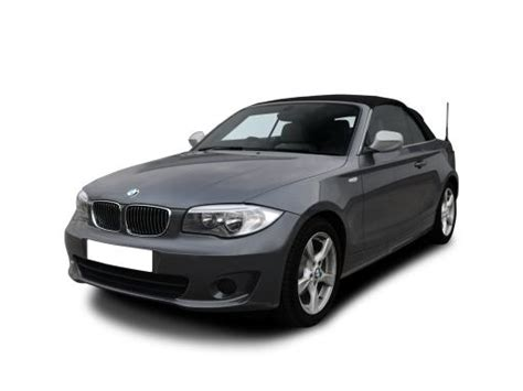 bmw 1 series convertible lease deals bmw 1 series convertible lease deals business contract