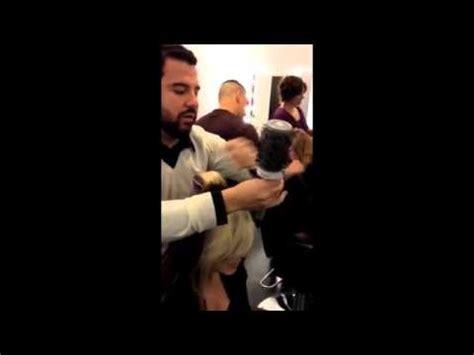 louis licari cuts for thin hair 25 best ask louis images on pinterest hair cut hair