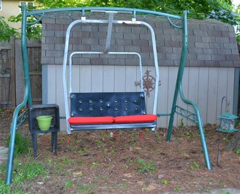 backyard ski lift 17 best images about home sweet home on pinterest best