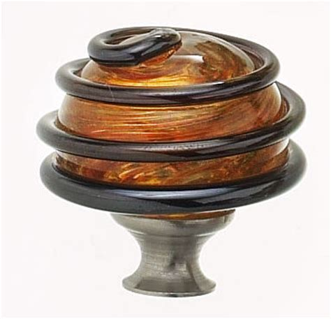 glass kitchen cabinet knobs wrought iron kitchen cupboard handles kitchen design ideas