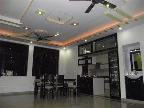 home interior design jaipur front desk architects jaipur home