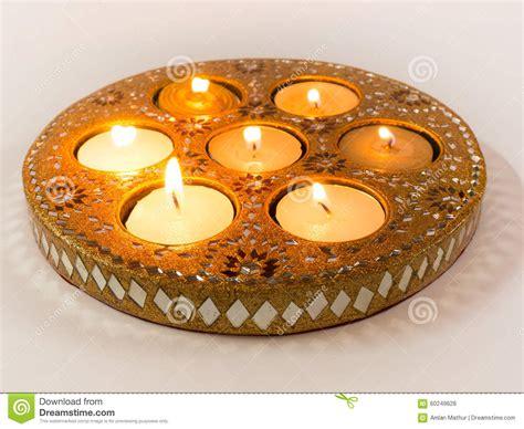 diya decoration for diwali at home 100 diya decoration for diwali at home best 25