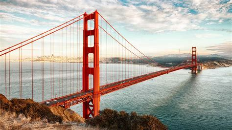 what to do in san francisco for new years things to do in san francisco sightseeing activities