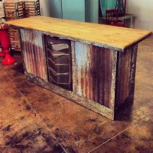 Rustic Bar Top by Unavailable Listing On Etsy