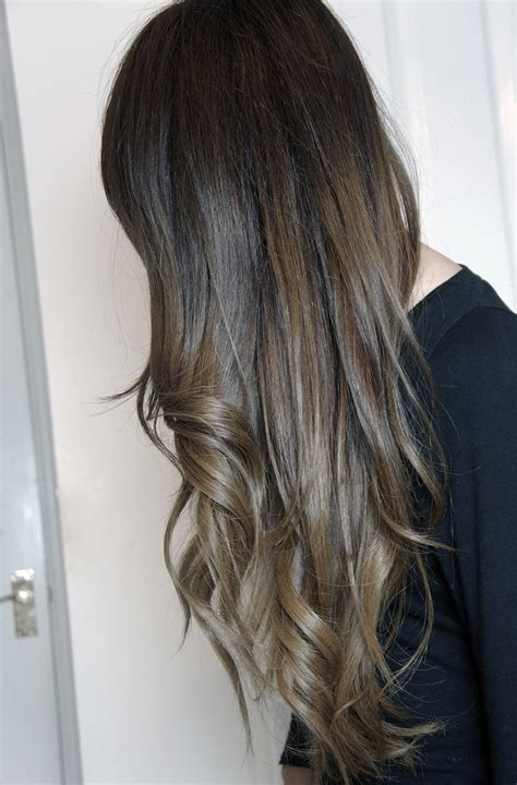 ash brown hair color light ash hair color with highlights